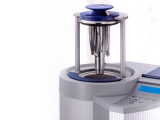 歯を削る医療機器の滅菌機